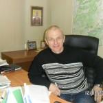 Директор Бахтинов А.А.